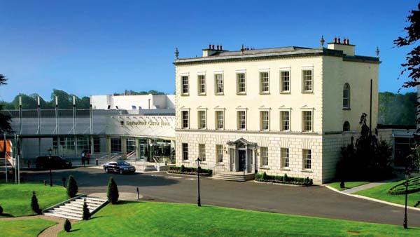 Dunboyne-Castle-Hotel